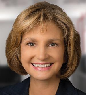 Lisa A. Weixelman
