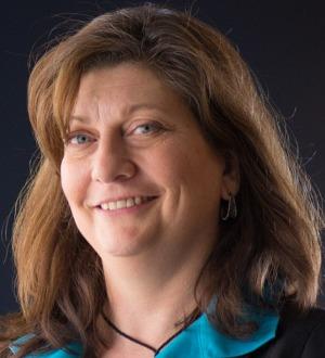 Lisa Anne Hawkins's Profile Image