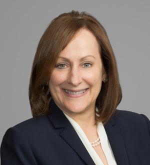 Lisa Atlas Genecov