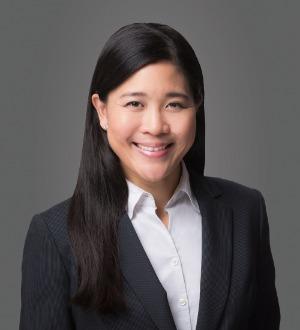 Lisa D. Ayabe
