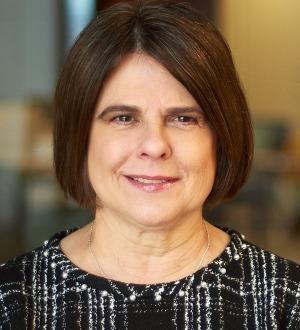 Lisa E. Maurer