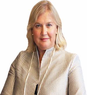 Lisa G. Arrowood