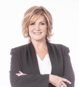 Lisa Greenwood Duffee