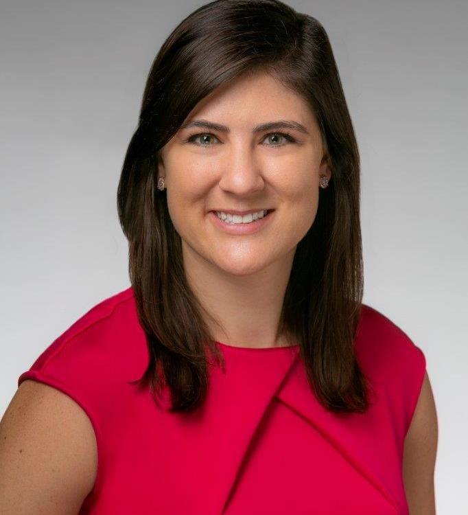 Lisa Hostetler Brown