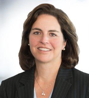 Lisa J. Banks