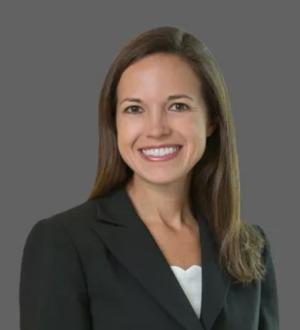 Lisa K. Swartzfager