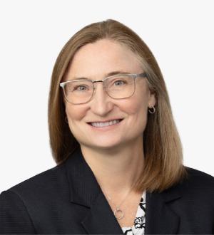 Lisa Kaderabek