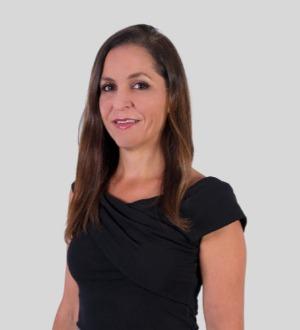 Lisa M. Adams