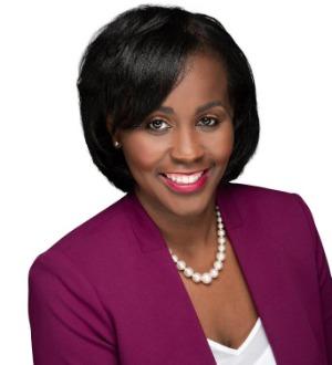 Lisa M. Kathumbi