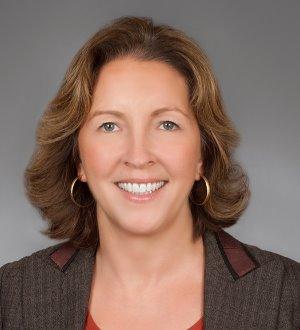 Lisa M. Martens