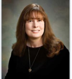 Lisa M. McKnight