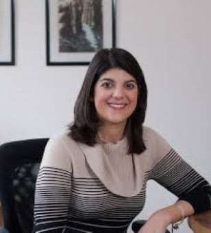 Lisa M. Shapson's Profile Image