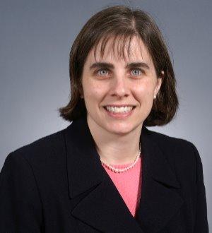 Lisa N. Mingolla