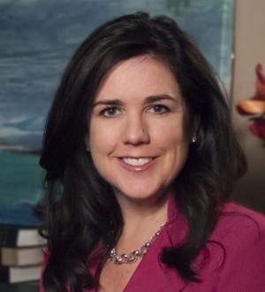 Lisa P. Parker
