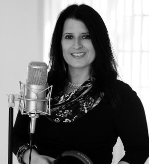 Lisa R. Zonder's Profile Image