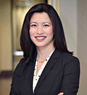 Lisa S. Tsai's Profile Image