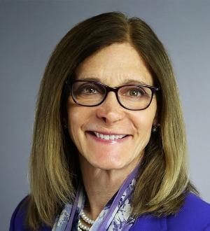 Lisa S. Zebovitz