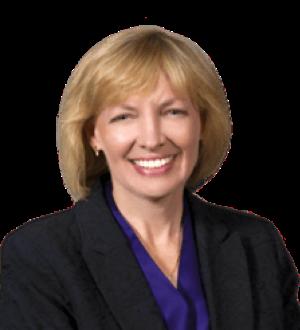 Lisa Snow Wade's Profile Image