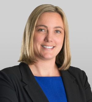 Lisa Wiltshire Alstead's Profile Image