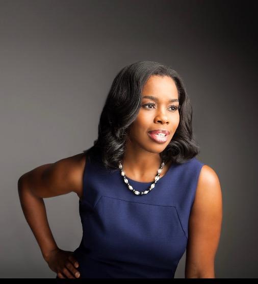Lisa Bowman's Profile Image