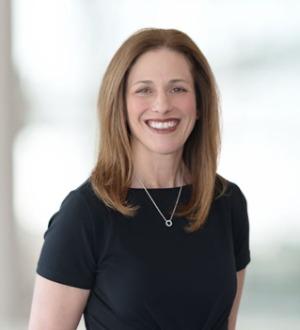 Lisa Z. Hauser