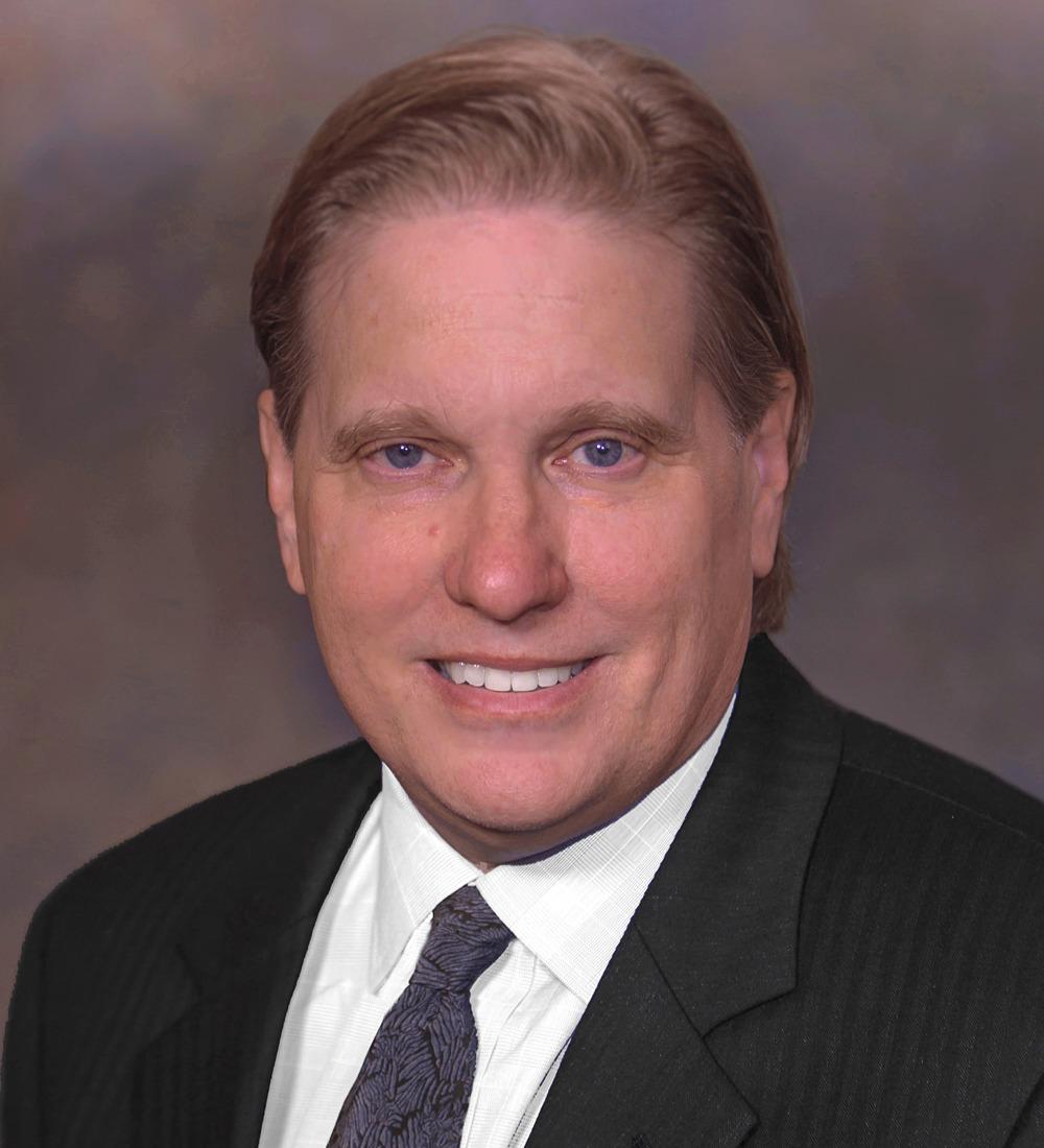 Lloyd E. Bemis  III