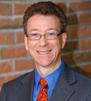 Lloyd E. Bennett