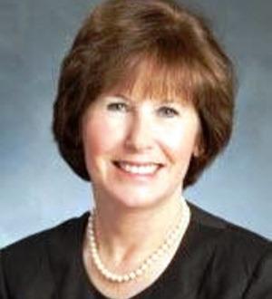 Lois Ann Stanton