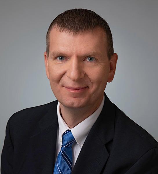 Lon R. Leavitt's Profile Image