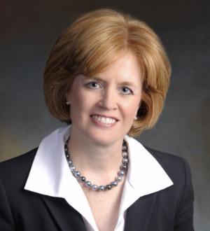 Loren L. Pierce