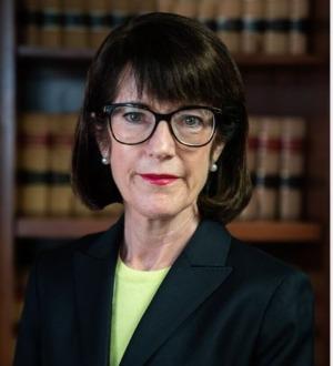 Loretta A. Sheehan