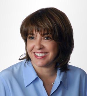 Lori D. Bauer