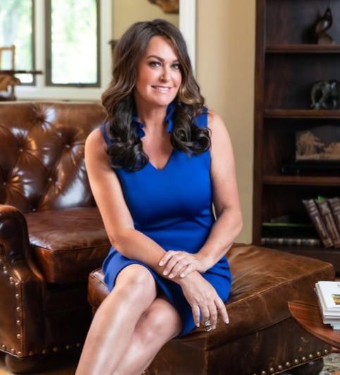 Lori Becker's Profile Image