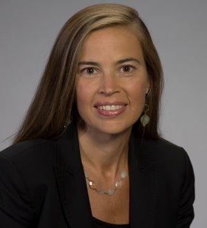 Lori H. Patterson's Profile Image