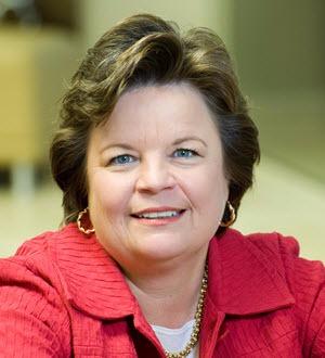 Lori M. Carr