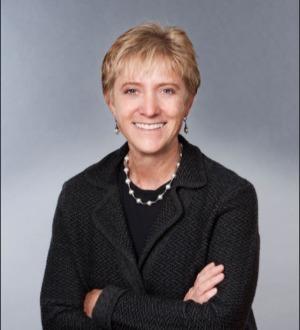 Lorraine E. Parker