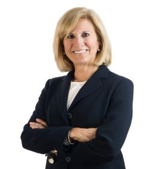 Lorraine M. Armenti