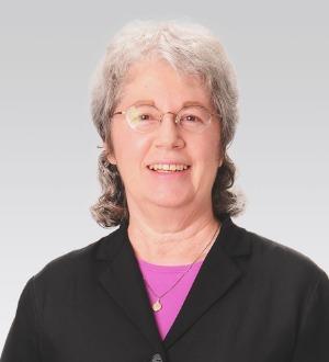 Lorraine S. Klevansky