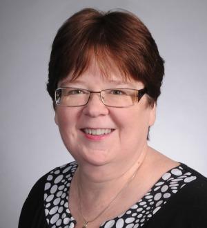 Lorri Anne Dunsmore