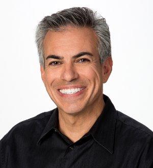 Louis A. Gonzalez's Profile Image