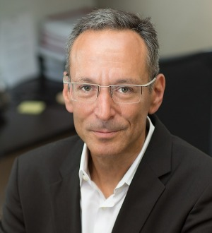 Louis Leichter