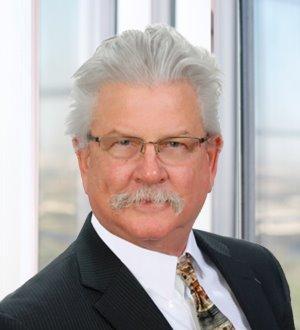 Louis M. Phillips