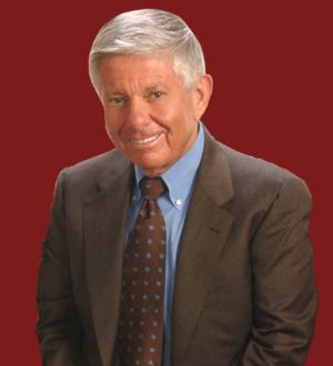 Louis T. Brindisi's Profile Image