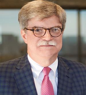 Lucian T. Pera's Profile Image