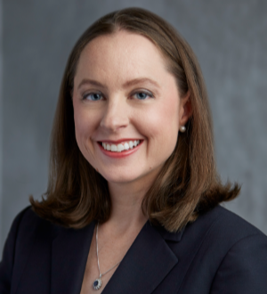 Lucy E. Tufts's Profile Image