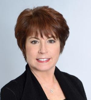 Lydia A. Milone's Profile Image