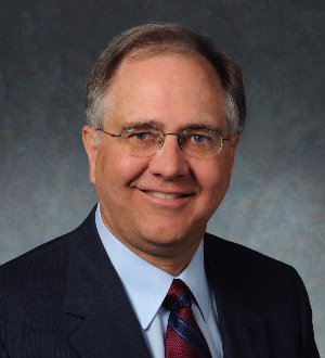 Lyle D. Pishny