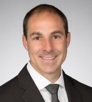 Lyle E. Shapiro's Profile Image