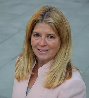 Lynelle A. Gleason's Profile Image