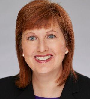 Lynn A. Landau's Profile Image